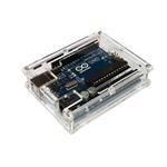 Arduino Shields / Zubehör