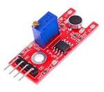 Module / Sensoren