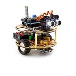 Robotik / Roboter