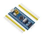 Diverse Mikrocontroller