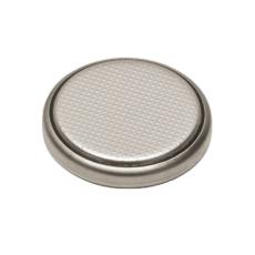 knopfzelle cr2032 3v lithium batterie online shop hobby. Black Bedroom Furniture Sets. Home Design Ideas