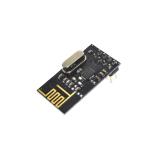 2.4Ghz Wireless Modul mit IC NRF24L01+
