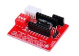 A4988 Stepper Control Board 3D Drucker DRV8825 ( Expansion Board )