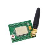 A6 GPRS GSM Modul AI Thinker M2M