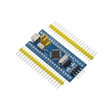 ARM STM32 Nano Developement Entwicklungs Board