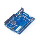 Arduino Leonardo kompatibles Board Atmega32U4
