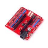 Arduino Nano Breakout Expansion Board V3.0