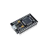 Arduino Pro Micro Atmega32U4 (Leonardo kompatibel)