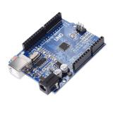 Arduino UNO kompatibles Entwicklungsboard R3 CH340