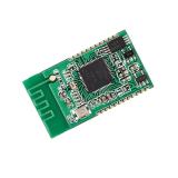 Bluetooth Stereo Audio Modul XS3868 Bluetooth 2.0