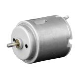 DC Motor 140 3 bis 6V 2000RPM