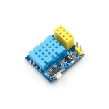 DHT11 Sensor Modul für ESP8266 ESP-01 WiFi