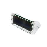 Display Halter für 1602 LCD Acryl