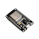 ESP-WROOM-32 Entwicklungsboard WiFi Bluetooth ESP-32