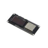 ESP32 ESP-WROOM-32 Board mit 0.96 Zoll OLED Display