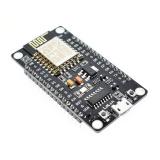 ESP8266 LoLin NodeMcu V3 Entwicklungs Board