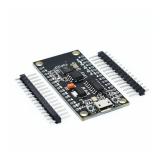 ESP8266 NodeMcu V3 Board mit 4MB Speicher
