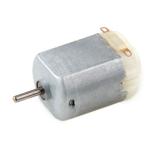 Elektromotor / DC Motor 130 3 bis 5 V 18000 RPM
