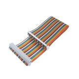 Flachbandkabel 40 Pin für Pi Cobbler