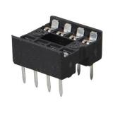 IC Sockel DIP8 0.3 Zoll
