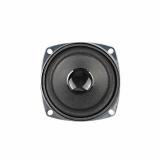 Lautsprecher 4 Ohm 5 Watt D 78 mm