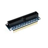 Pi Cobbler Breakout Board Raspberry Pi 2 + 3