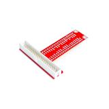 Pi Cobbler T Breakout Adapter Board Raspberry Pi