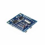 RTC Modul I2C DS1307 Echtzeituhr Arduino